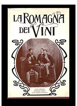 LA ROMAGNA_DEI_VINI_DI_AD