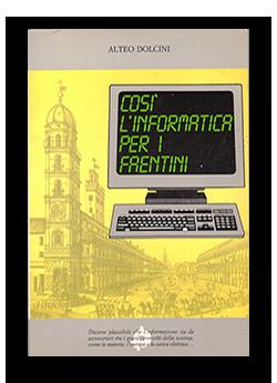informatica per fiorentini
