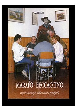 marafo beccaccino