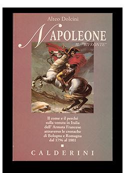 napoleone il bifronte