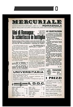 Agosto-1970