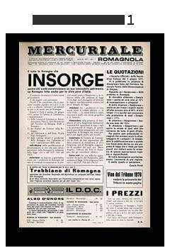 Luglio-1971