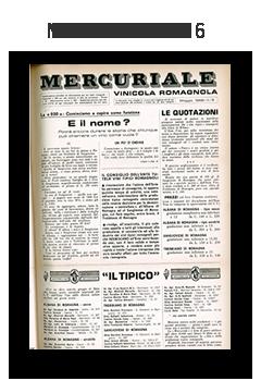 Maggio-1966