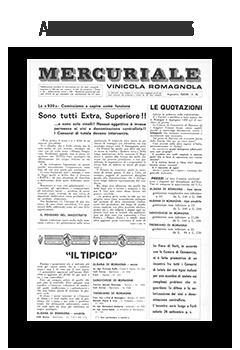 Mercuriale-Agosto-1966