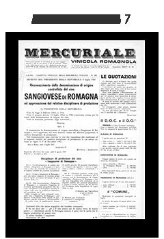 Mercuriale-Agosto-1967