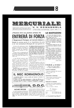 Mercuriale-Agosto-1968