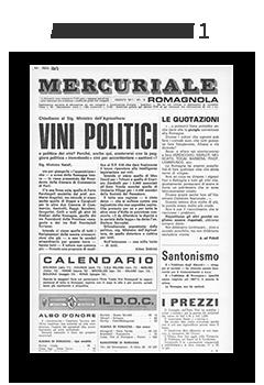 Mercuriale-Agosto-1971