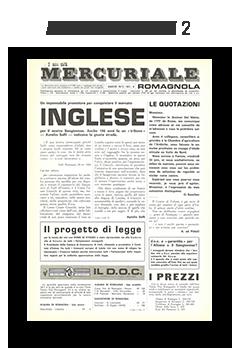 Mercuriale-Agosto-1972