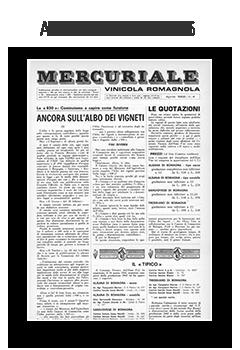 Mercuriale-Aprile-1966