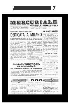 Mercuriale-Aprile-1967