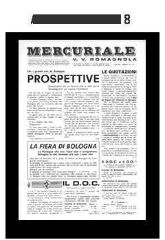 Mercuriale-Aprile-1968