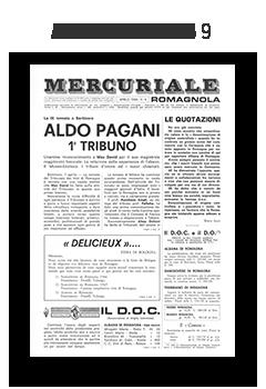 Mercuriale-Aprile-1969