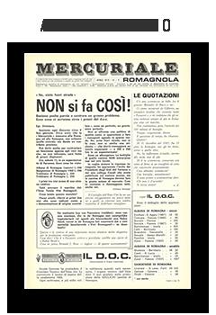 Mercuriale-Aprile-1970