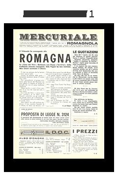Mercuriale-Aprile-1971