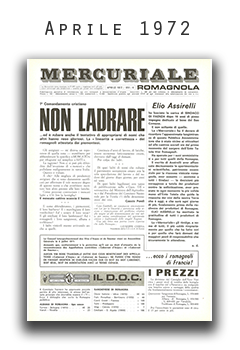 Mercuriale-Aprile-1972