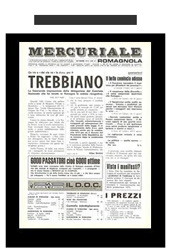 Mercuriale-Aprile-1973