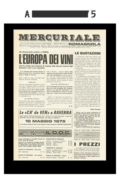Mercuriale-Aprile-1975