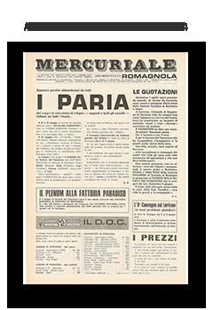 Mercuriale-Aprile-e-Maggio-1974