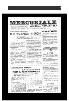 Mercuriale-Dicembre-1966