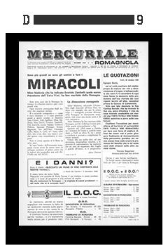 Mercuriale-Dicembre-1969