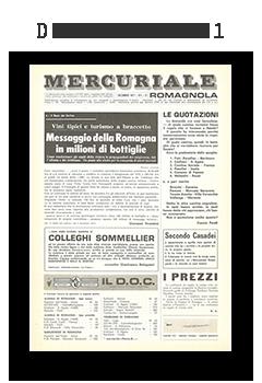 Mercuriale-Dicembre-1971