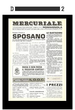 Mercuriale-Dicembre-1972