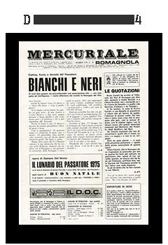 Mercuriale-Dicembre-1974