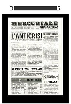 Mercuriale-Dicembre-1975