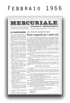Mercuriale-Febbraio-1966