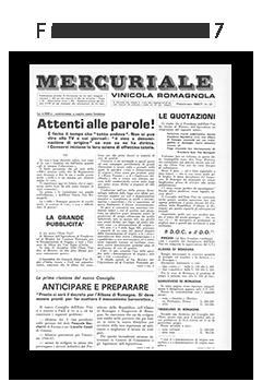 Mercuriale-Febbraio-1967