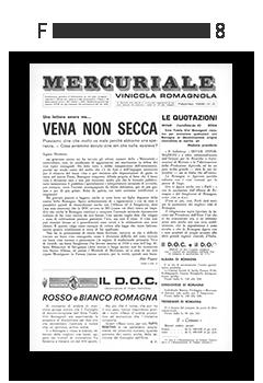 Mercuriale-Febbraio-1968