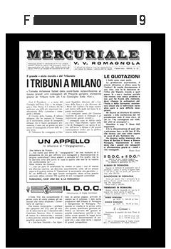 Mercuriale-Febbraio-1969