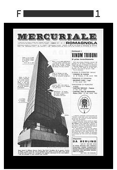 Mercuriale-Febbraio-1971