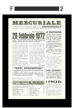 Mercuriale-Febbraio-1972