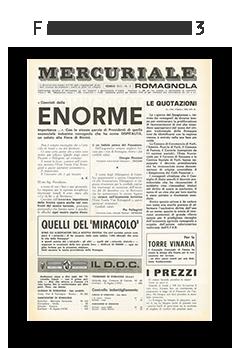Mercuriale-Febbraio-1973