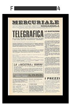 Mercuriale-Febbraio-1974