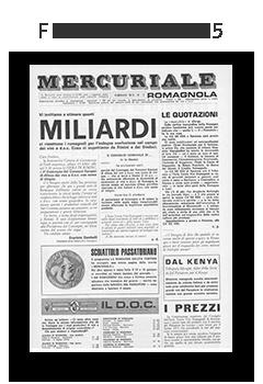 Mercuriale-Febbraio-1975