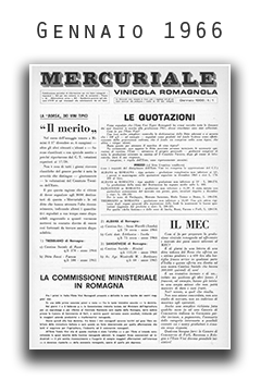 Mercuriale-Gennaio-1966