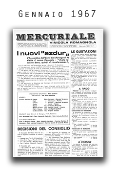 Mercuriale-Gennaio-1967