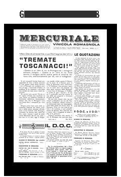 Mercuriale-Gennaio-1968