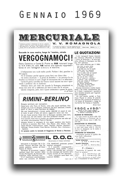 Mercuriale-Gennaio-1969