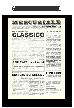 Mercuriale-Gennaio-1971