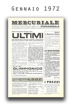 Mercuriale-Gennaio-1972