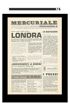 Mercuriale-Gennaio-e-Febbraio-1976
