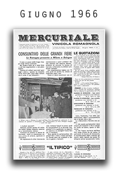 Mercuriale-Giugno-1966