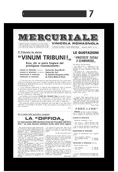 Mercuriale-Giugno-1967