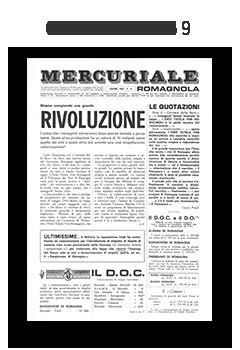 Mercuriale-Giugno-1969