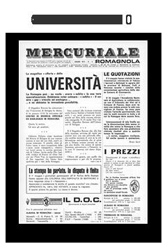 Mercuriale-Giugno-1970