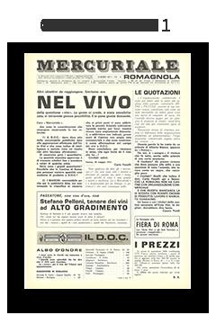 Mercuriale-Giugno-1971