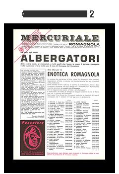 Mercuriale-Giugno-1972